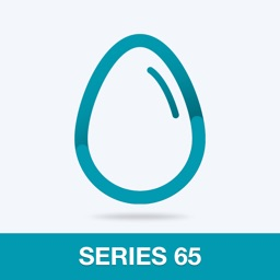 Series 65 Practice Test Prep