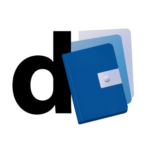 Destinationbook