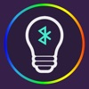 Flux Bluetooth iphone and android app
