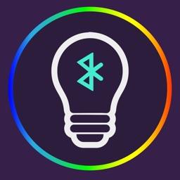 Flux Bluetooth