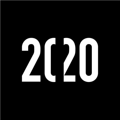 2020 AR