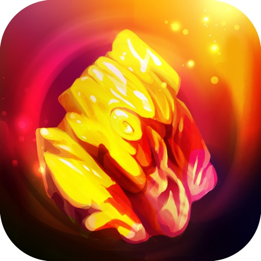 Gold Digger - the best clicker
