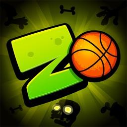 ZombieSmash! Basketball!