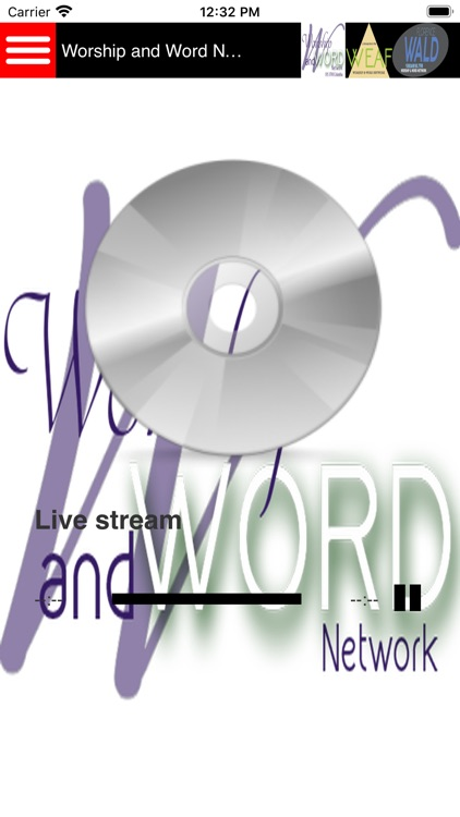 Worship & Word Network