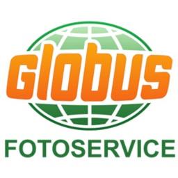 Globus Fotoservice