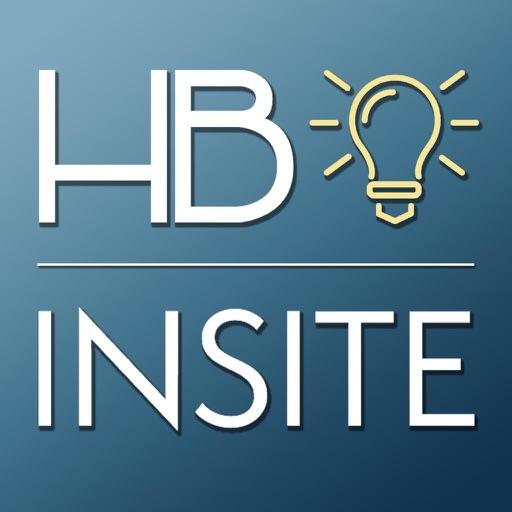 HB InSite