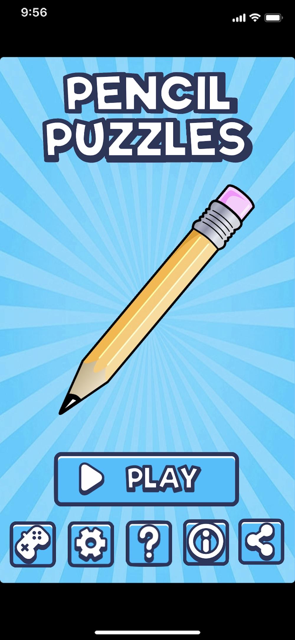 Pencil Puzzles hack tool
