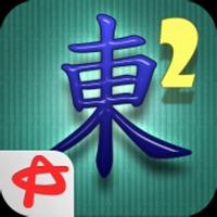 Codes for Mahjong 2: Hidden Tiles Hack
