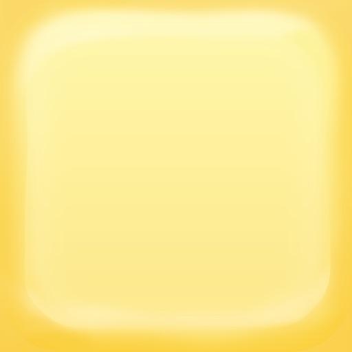 黃油相機 - 像P圖一樣P視頻