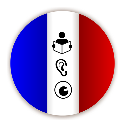LireEcouterVoir