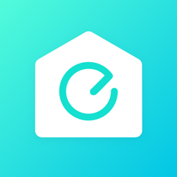 Ícone do app EufyHome