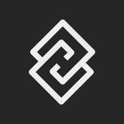 Fresco - Story Editor