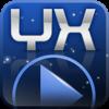Yxplayer - yongxu jin