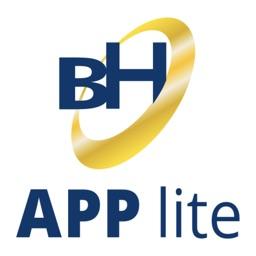 Banco Hipotecario App Lite