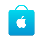Apple Store app review