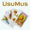 UsuMus Juego de MUS online