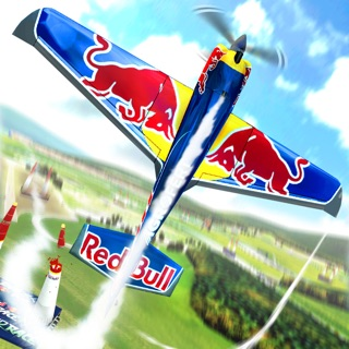 Red Bull TV on the App Store