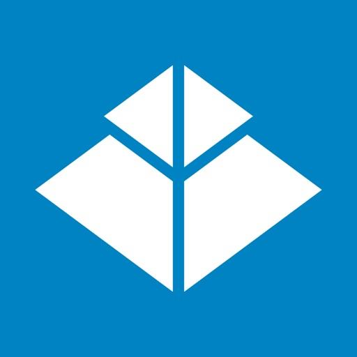Coruson iOS App