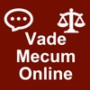 Vade Mecum Online