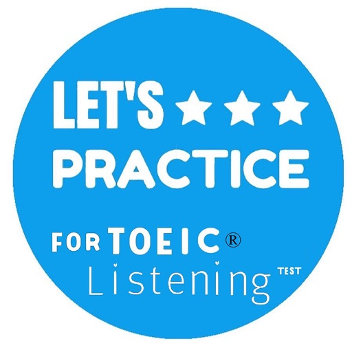 26 Listening For TOEIC® 2020