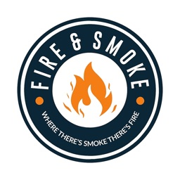 Fire&Smoke
