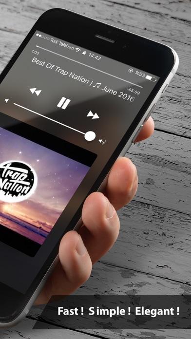 download DownTube - Music for youtube indir ücretsiz - windows 8 , 7 veya 10 and Mac Download now