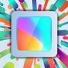 手机帝国 - iPadアプリ