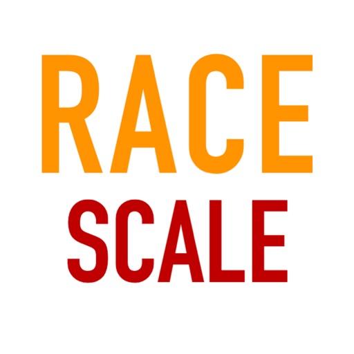 RACE Scale
