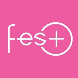 FesPlus: Japan Music festival