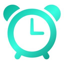 Rem Sleep Alarm