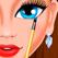 Make Up Touch 2 Fashion Salon