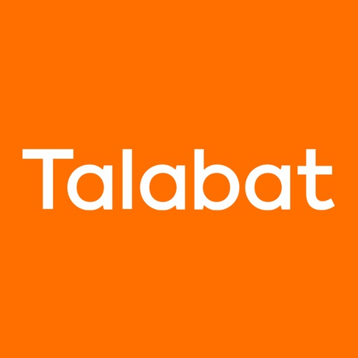 Food ordering by Talabat General Trading and Contracting Company