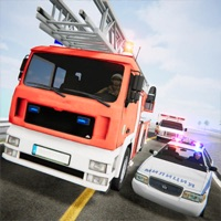 Codes for Emergency Rescue Service Hack