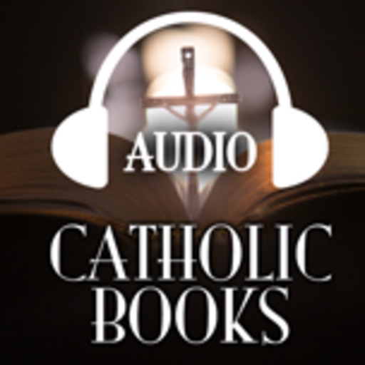 Audio Catholic Books