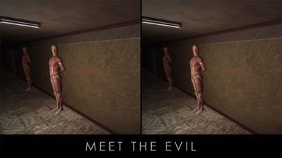 DarkHost VR Screenshot 3