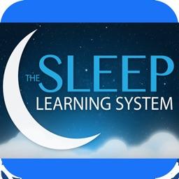 Success While You Sleep