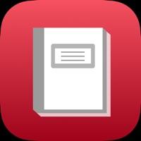 Codes for Librairie - Ebook Cloud Epub Hack