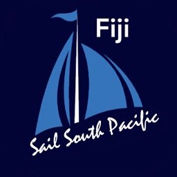 Sail Fiji Cruising Guide