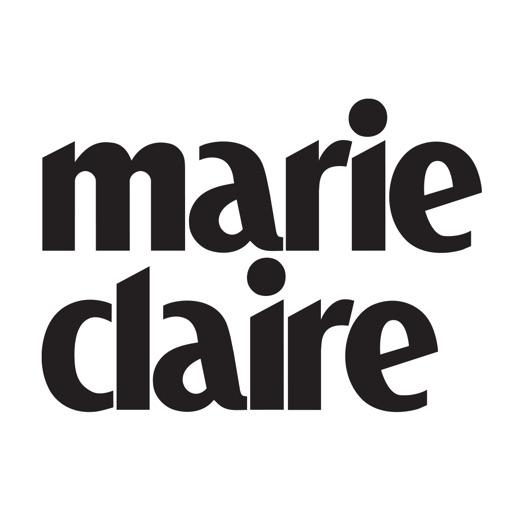 Marie Claire Magazine US