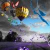 @Doodle - iPadアプリ