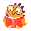 Read2Play: motivate to read