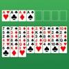 フリーセル. - iPhoneアプリ