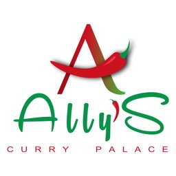 Allys Curry Palace