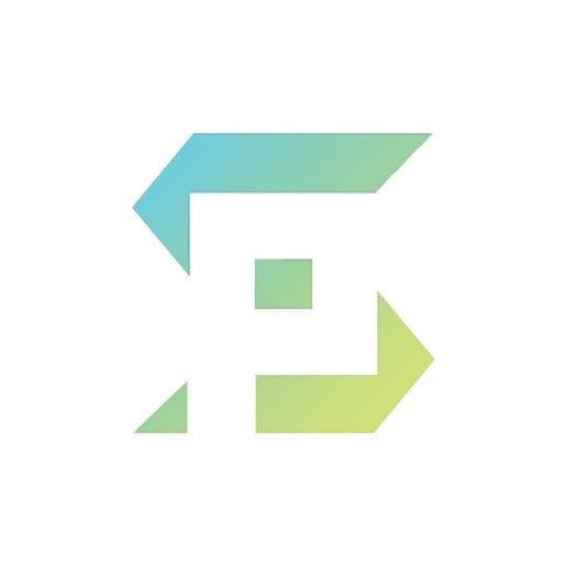 Peersway - Get paid by brands