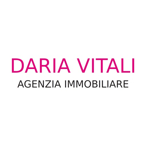 Immobiliare Daria Vitali