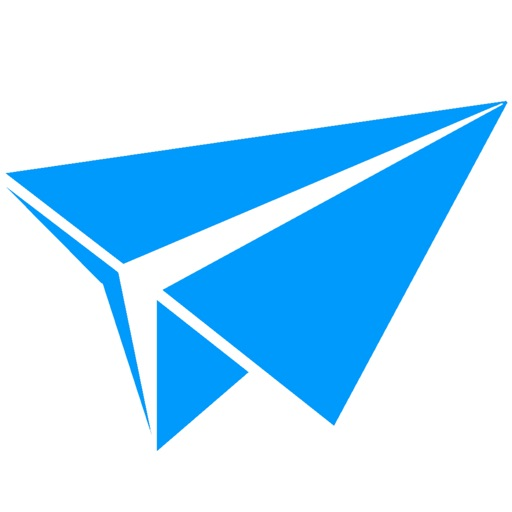 FlyVPN-Fast Unlimited Proxy