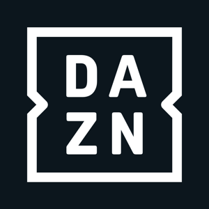 DAZN: Live Boxing, MMA & MLB Sports app