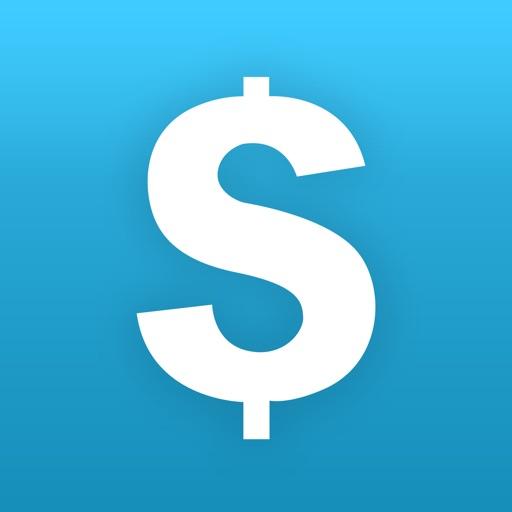 Easy Spending -Expense Tracker icon