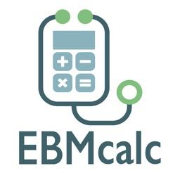 EBMcalc Complete