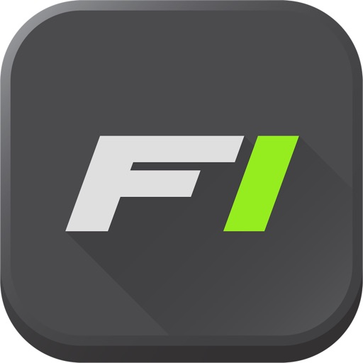 Fuel-It Ethanol Content